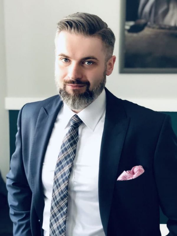 JST-Kancelaria-Adwokat-Prawnik-Tomasz-Tomaszczyk