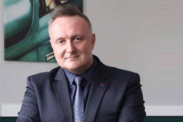 JST-Kancelaria-Dariusz-Janik-prawnik
