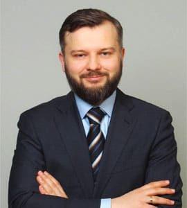 JST-Kancelaria-Karol-Wieczorski-prawnik