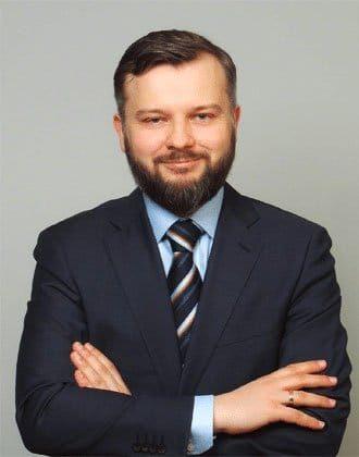 JST-Kancelaria-Karol-Wieczorski-profil