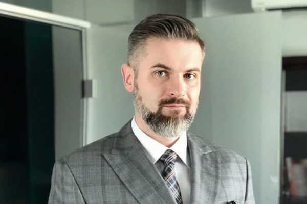 JST-Kancelaria-Tomasz-Tomaszczyk