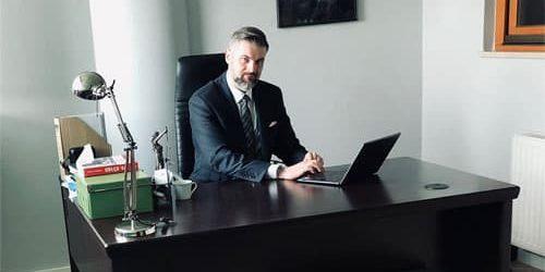 JST-Kancelaria-Tomasz-Tomaszczyk-prawnik