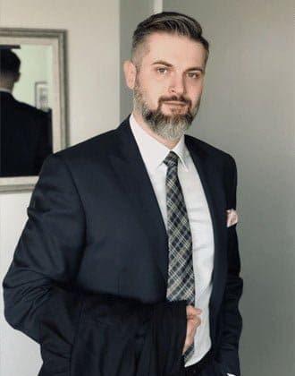 JST-Kancelaria-Tomasz-Tomaszczyk-profil