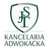 JST-kancelaria-logo-mobile